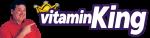 Vitamin King Coupon Codes & Deals 2019