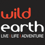 Wild Earth Coupon Codes & Deals 2020