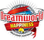 Dreamworld優惠碼