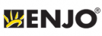 ENJO Coupon Codes & Deals 2019