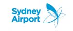 Sydney Airport Coupon Codes & Deals 2019