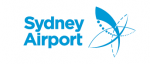 Sydney Airport Coupon Codes & Deals 2019