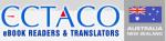 Ectaco Coupon Codes & Deals 2021