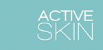 Activeskin Coupon Codes & Deals 2020