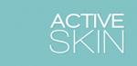 Activeskin Coupon Codes & Deals 2021