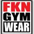 FKN Gym Wear Coupon Codes & Deals 2019