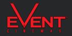 Event Cinemas Coupon Codes & Deals 2019