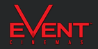 Event Cinemas Coupon Codes & Deals 2021