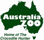 go to Australia Zoo