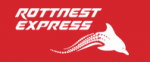 Rottnest Express Coupon Codes & Deals 2019