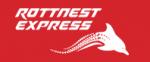 Rottnest Express 쿠폰