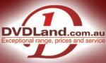 DVD Land Coupon Codes & Deals 2019