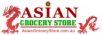 Asian Grocery Store Coupon Codes & Deals 2021