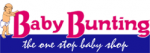 Baby Bunting Coupon Codes & Deals 2020