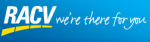 RACV Coupon Codes & Deals 2021