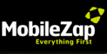 go to Mobile Zap