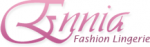 Ennia Lingerie Coupon Codes & Deals 2019