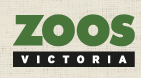 Zoos Victoria Coupon Codes & Deals 2019