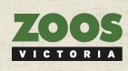 Zoos Victoria 쿠폰