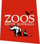 Zoos South Australia Coupon Codes & Deals 2019