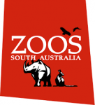 Zoos South Australia Coupon Codes & Deals 2020