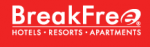 BreakFree Coupon Codes & Deals 2020