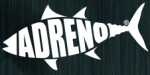Adreno Spearfishing Coupon Codes & Deals 2019