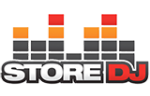 Store DJ Coupon Codes & Deals 2021