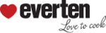 Everten Coupon Codes & Deals 2020