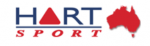 HART Sport Coupon Codes & Deals 2019