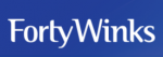 Forty Winks Coupon Codes & Deals 2019