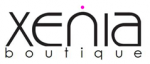 Xenia Boutique Coupon Codes & Deals 2020