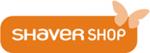 Shaver Shop Coupon Codes & Deals 2019
