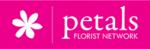 Petals Coupon Codes & Deals 2019