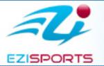 Ezi Sports Coupon Codes & Deals 2020