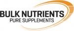 Bulk Nutrients Coupon Codes & Deals 2020