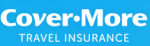 CoverMore Coupon Codes & Deals 2020