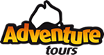 go to Adventure Tours