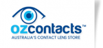 OZ Contacts優惠碼