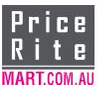 Price Rite Mart Coupon Codes & Deals 2019