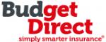 Budget Direct優惠碼