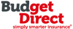 go to Budget Direct