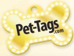 Pet Tags Coupon Codes & Deals 2019