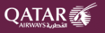 Qatar Airways AU Coupon Codes & Deals 2019