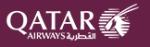 Qatar Airways AU Coupon Codes & Deals 2021