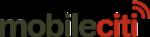 Mobileciti Coupon Codes & Deals 2020