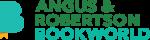 Angus & Robertson Coupon Codes & Deals 2020