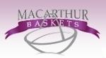 Macarthur Baskets優惠碼