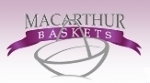 Macarthur Baskets 쿠폰