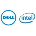 Dell AU Coupon Codes & Deals 2021